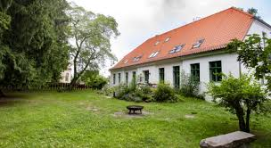 Haus Kaufen Umgebung Haus Prillwitz Evangelisches Freizeit Und Bildungshaus