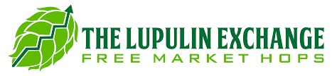 lupulin exchange community