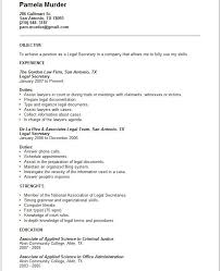 Office Administrator Resume Examples by Sample Resume For Public Administration Resume And Letter Job