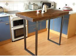 High Bar Table And Stools Kitchen Bar Table Ikea Breakfast Stools Sets Height Subscribed