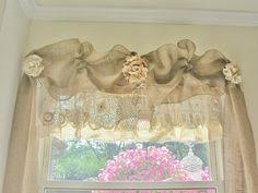 isn u0027t this a beautiful curtain angela lace blogspot com