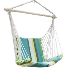 comfy chair hammock indoor swing with stands u2014 home decor chairs