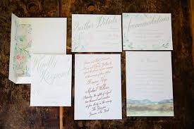 design your own wedding invitations should you design your own wedding invites popsugar