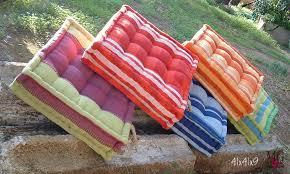 cuscini a materasso cuscini materasso impunturati it055 tessuti tendaggi tovaglie