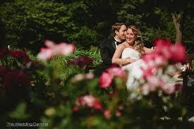 wedding photographers nj new jersey wedding photographers nj ny photography the palace
