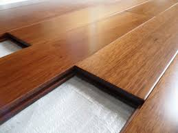 great hardwood flooring cheap engineered hardwood flooring amazing
