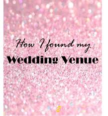 what is a wedding venue how i found my wedding venue and a big thank you to restro