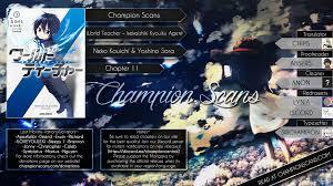 world teacher isekaishiki kyouiku agent light novel page 1 world teacher isekaishiki kyouiku agent chapter 11