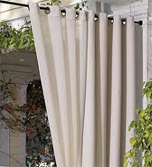 outdoor curtains porch curtains porch enclosure