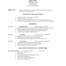 Sample Chronological Resume Format by Chronological Format Resume Sample Nursing Student Resume