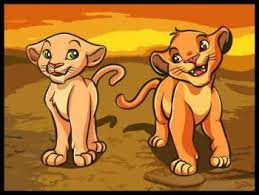 24 best lion king images on pinterest childhood disney addict