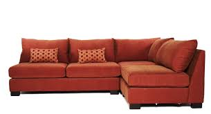 cindy crawford sectional sofa apartment size sectional sofa best small sectional sofa with