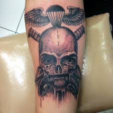 marine tattoos svapop wedding ideas inthe best marine