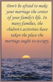 wedding quotes about family 17 inspirational marriage quotes free printables calm healthy
