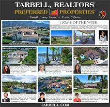 live oak homes floor plans dream homes inland empire luxury homes from tarbell u0027s preferred