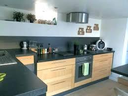 peinture stratifié cuisine peinture sur meuble cuisine de stratifie ou melamine julien peindre