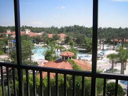 4 Bedroom Condos In Orlando Florida Tour Of The River Island Water Park Area Of Orange Lake Resort