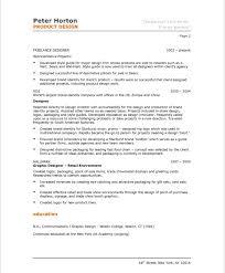 product designer free resume samples blue sky resumes