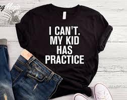 Soccer Hockey Meme - hockey mom tshirt etsy