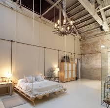 d馗orer les murs de sa chambre decorer les murs de sa chambre photos seiunkel us seiunkel us