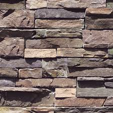 Interior Stone Walls Home Depot Others Stone Fascia Lowes Stone Veneer Lowes Faux Stone Panels