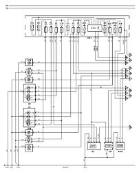 pretty renault kangoo wiring diagram images electrical circuit