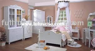 bedroom set for girls bedroom 7 piece girls white bedroom furniture sets including white