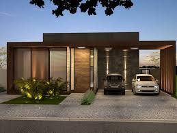 243 best fachada images on pinterest modern houses architecture