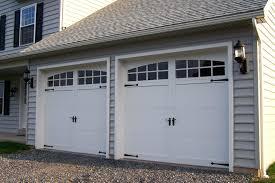 Precision Overhead Door by Garage Doors Seattle Image Collections French Door Garage Door