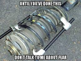Heavy Equipment Memes - meme page 328 pirate4x4 com 4x4 and off road forum
