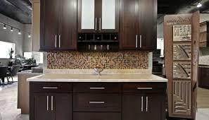 Kitchen Cabinets Door Knobs Kitchen Cabinet Door Knobs And Handles Exitallergy Com