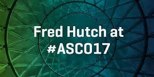 Hutch Health Fred Hutch Scientists To Discuss New Treatments Public Health