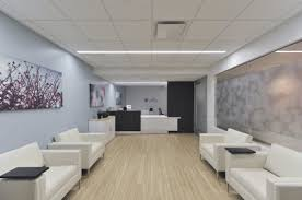 Architecture An Interior Design Blog Dedicated To Daily The Transformation Of Outpatient Healthcare Design Building