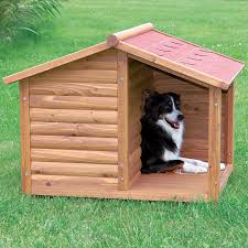 Dog Igloos Extra Large Dog House Plans With Porch Escortsea