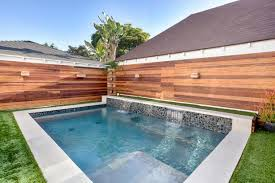 small swimming pool ideas and pictures hgtv u0027s decorating