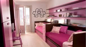 Bedroom  Teenage Bedroom Furniture Girls Room Tween Bedding Sets - Small bedroom designs for girls