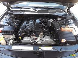 2007 dodge charger standard charger model engine photos gtcarlot com