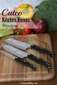 Buying Kitchen Knives Tips For Buying Kitchen Knife Buy Kitchen Kitchen Knives And Knives