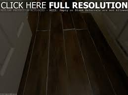 Style Selections Vinyl Plank Flooring Peel And Stick Vinyl Planks Novalis Peel And Stick Vinyl Plank