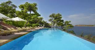 revitalise in the sun spa breaks in europe