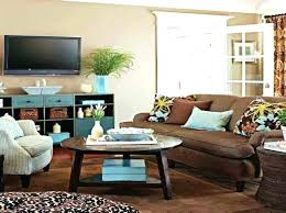 centerpiece for living room table coffee table centerpieces coffee table decor coffee table