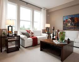 different home decor styles styles of home decor pcgamersblog com