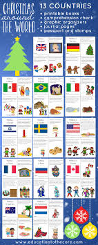 best 25 countries around the world ideas on different