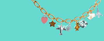bracelet charms tiffany images Tiffany charms tiffany co jpg