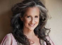 long hair styles for middle age women older women with long hair long hairstyles 2017 long haircuts 2017