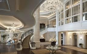 Moderne Wohnzimmer Deko Ideen Wohnzimmer Dekoration Fesselnd Auf Dekoideen Fur Ihr Zuhause Plus