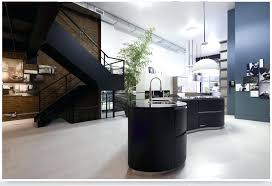 kitchen showroom design ideas showroom design ideas lovely furniture showroom display ideas for