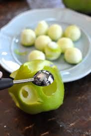 where can i buy caramel apple lollipops wonderful diy mini caramel apple
