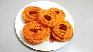 soya chakli special namkeens manufacturer how to chakli recipes diwali special the masala route