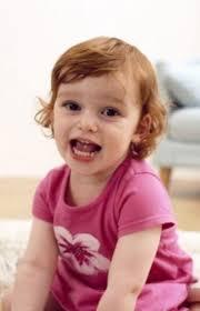 coupe de cheveux fille 8 ans delightful coupe fille 3 ans 11 coupe coiffure fille1